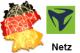 mobilcom-debitel Netzabdeckung Mobilfunk – LTE (4G), HSPA (3G), UMTS