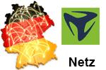 mobilcom-debitel Netzabdeckung - Mobilfunk