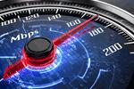 Speedtest für Ihr Smartphone