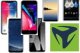 Smartphones / Handys günstig mit mobilcom-debitel Handyvertrag