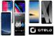 Smartphones / Handys günstig mit otelo Handyvertrag im D2-Netz