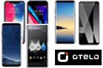 Smartphones / Handys bei otelo