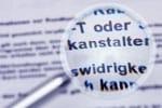 Haftungsausschluss von Smartphone-Tarife.de