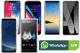 Smartphones / Handys günstig mit WhatsApp SIM Prepaid Karte