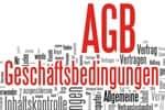 AGB von Smartphone-Tarife.de - Ihrem unabhängigen Tarifvergleich