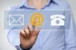 Anfrage zu Smartphone Tarifen - Beratung zu diversen Anbietern